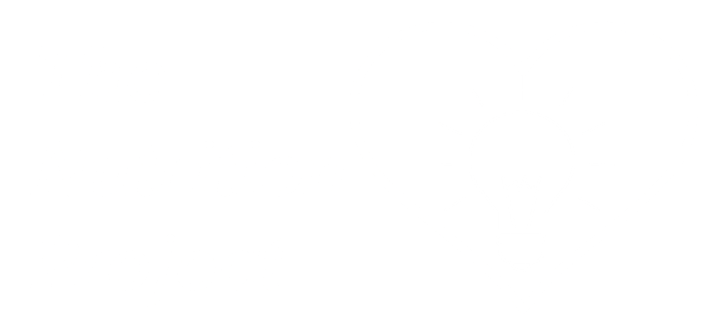The Nutrition Project